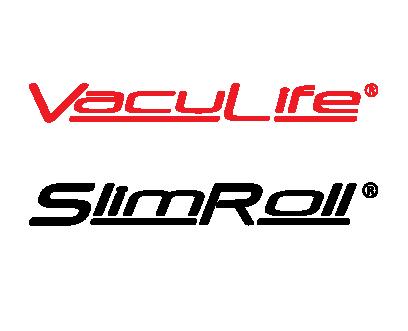Vaculife